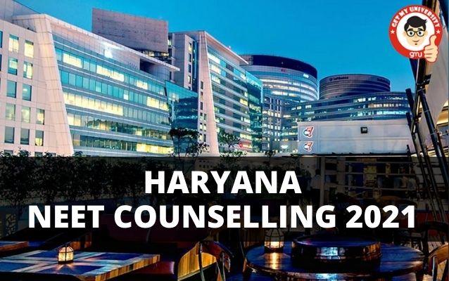 MADHYA PRADESH NEET MBBS COUNSELLING  2021